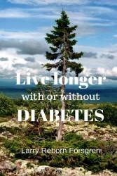 Live longer Book
