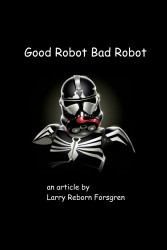 Good Robot Bad Robot Article