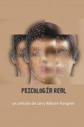 La verdadera psicología Article