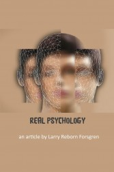 Real psychology Article