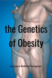 the Genetics of Obesity Article